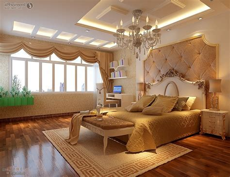 ceiling decorations for bedroom simple bedroom ceiling decorations home combo