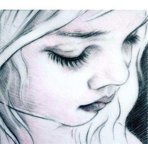imagenes artisticas tristes image gallery dibujos artisticos