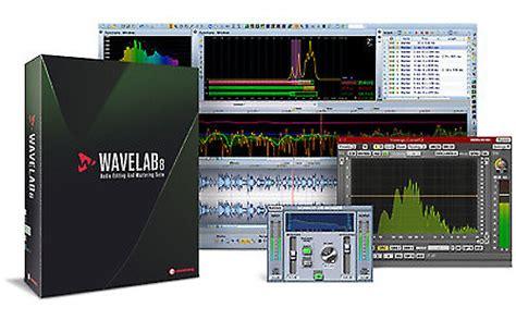 full retail version of kontakt 5 steinberg wavelab 8 full retail version repack retail box