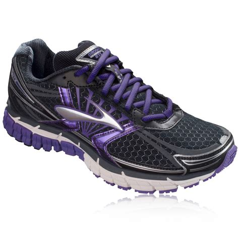 adrenaline gts 14 running shoes adrenaline gts 14 15 running shoes sportsshoes