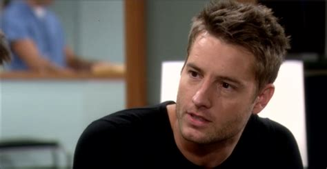 2015 and the restless adam newman young sage newman the young and the restless wiki wikia