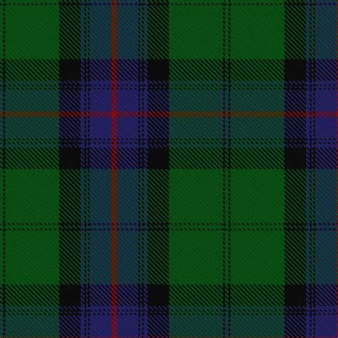 plaid pattern history 17 best images about tartans on pinterest tartan plaid