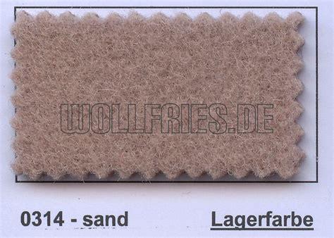 wollfries vorhang friesvorhang 0314 sand 214 k