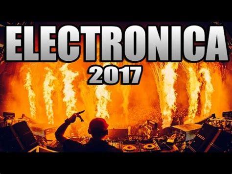 imagenes chidas lo mas nuevo m 218 sica electr 211 nica 2017 lo mas nuevo electronic music