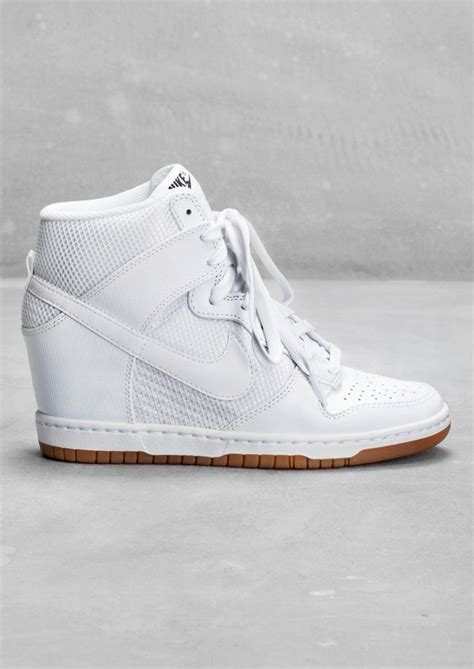 cheap nike wedge sneakers cheap white sneaker wedges 28 images best 25 nike
