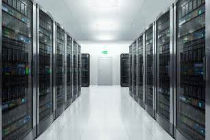 Modern Door Frame temperatur 252 berwachung im serverraum