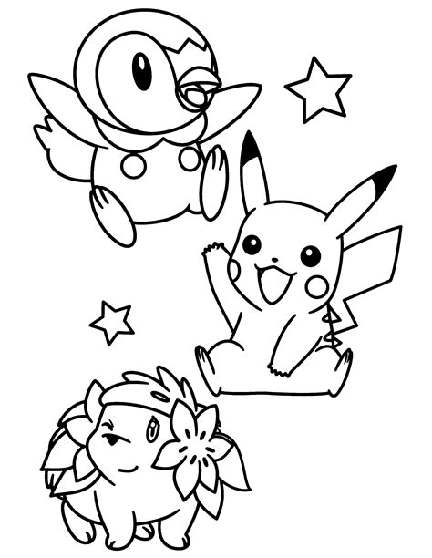 Coloring Pages 8 1 2 X 11 Coloring Pages 8 1 2 X 11 Www Mindsandvines Com by Coloring Pages 8 1 2 X 11