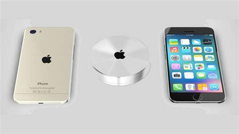 lada wireless lada wifi per iphone iphone 8 ecco il suono della ricarica