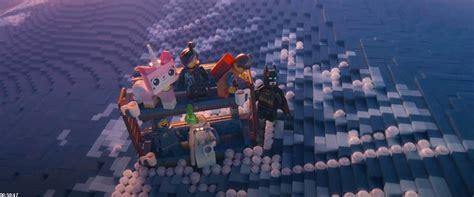watch film online with english subtitle the lego batman movie 2017 the lego movie 2014 watch cartoons online watch anime online english dub anime