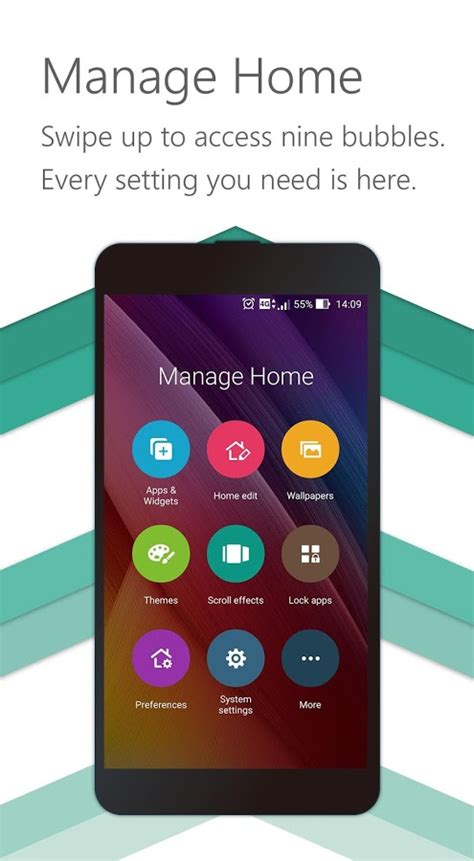 themes for zenui launcher zenui launcher theme wallpaper android apps on google play