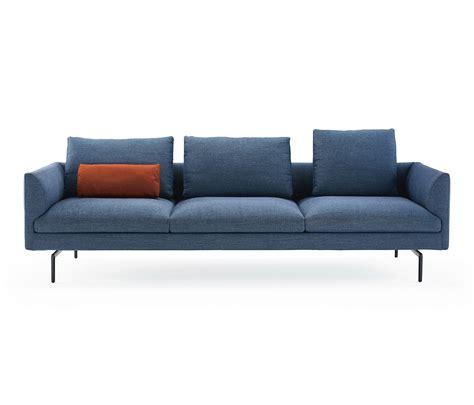 Sofa Bed Beta zanotta sofa bed 1326 alfa by zanotta stylepark thesofa