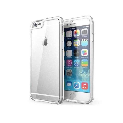 fundas iphone 6 funda de gel silicona transparente para iphone 6 4 7
