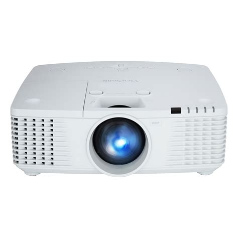 Lu Projector Viewsonic viewsonic pro9530hdl vid 233 oprojecteur viewsonic sur ldlc