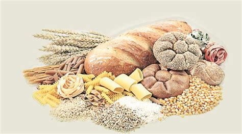 carbohydrates are found in the diet as which of the following diet diary picking the right carbs for weight loss
