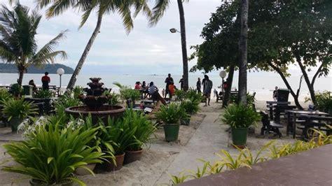3d2n Studio Room Breakfast 4 Pax bot island hopping langkawi ukwa travelink pakej
