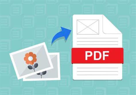 convertir imagenes a pdf en linux convertir im 225 genes de un directorio a pdf taringa