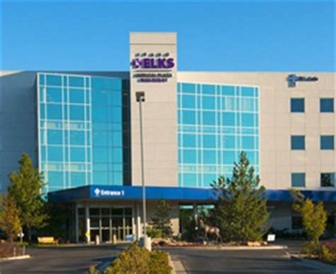 Detox Centers Boise Id by Orthopedic Surgery At St Luke S