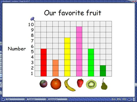 websites for graphs graph pictures cliparts co