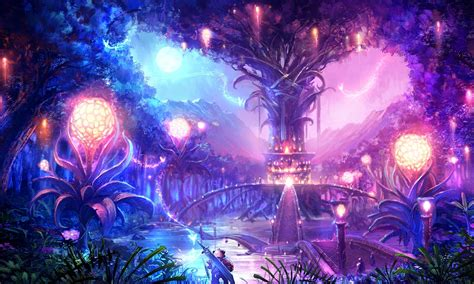 wallpaper anime magic 107 tera hd wallpapers backgrounds wallpaper abyss