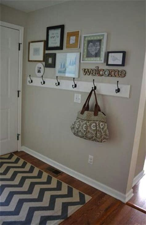 entryway hooks ideas for creating amazing small entryway