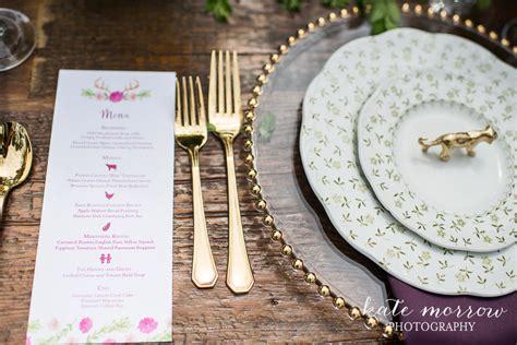 Wedding Planner Grand Rapids Mi by Wedding Planner Grand Rapids Wedding Planner