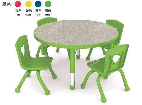 baby plastic chair and table table chairs plastic baby chair buy table