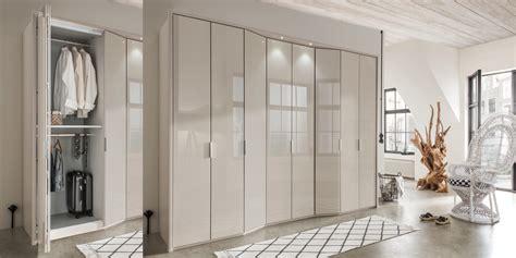 Schranksysteme Schlafzimmer by Vielfaltige Schranksysteme Mobelhersteller Wiemann Gt Gt 21