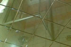 ceiling mirror tiles ceiling tiles supplied nationwide by denver ceilings