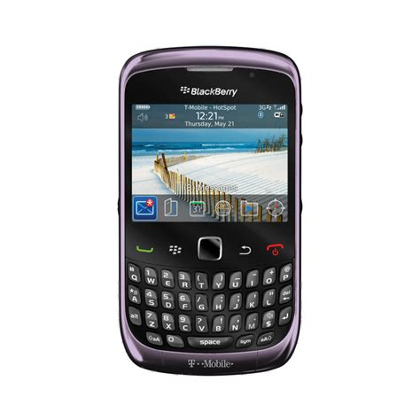 Baterai Blackberry Curve 9300 blackberry 9300 curve 3g deals lovable and affordable dameny prlog