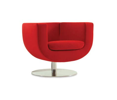 tulip swivel chair tulip large swivel lounge chair lounge chairs from