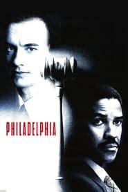 Watch Philadelphia 1993 Full Movie Watch Full Philadelphia 1993 Leght Movie Online Stream Good Usa Movie Online