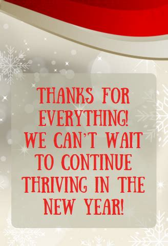 business   messages examples  christmas business     messages