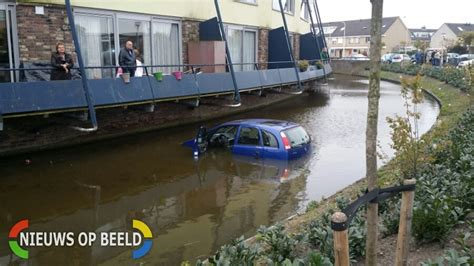 hotels in capelle aan den ijssel rotterdam netherlands automobilist te water na foutje puccinistraat capelle aan