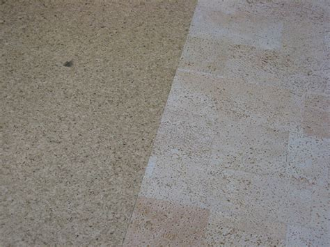 learn how to clean cork flooring aspen wood floors