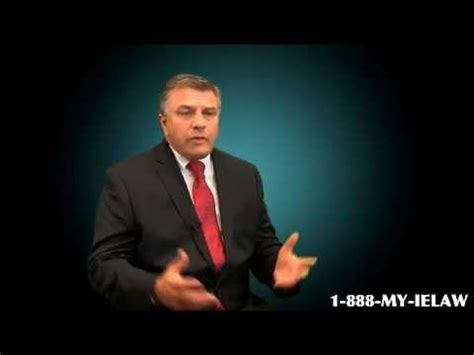 Attorney Rancho Cucamonga 1 by Can I Change Personal Injury Attorneys Rancho Cucamonga