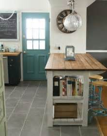 kitchen islands with seating for 3 19 must see practical kitchen island designs with seating