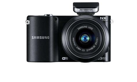 Kamera Samsung Nx1000 Di Malaysia samsung nx1000 im test kompakte systemkamera pc magazin