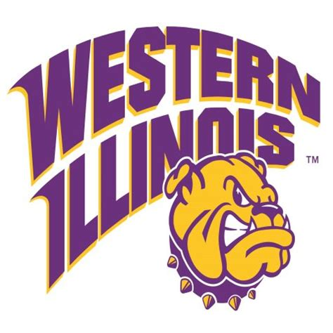 western illinois university stats, info and facts   cappex