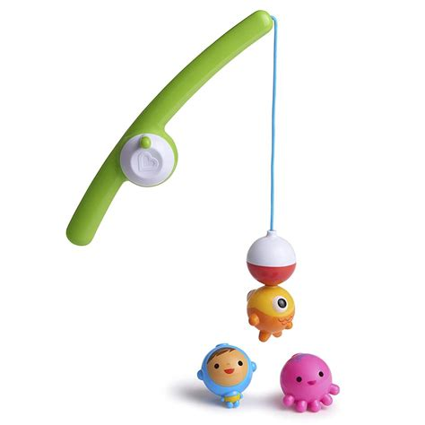 bathroom toys top 15 best baby bath toys heavy com