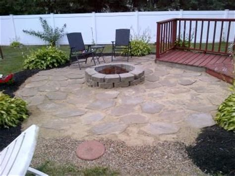 Lowes Pavers For Patio Lowes And Patio On