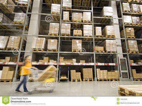 Upholstery Warehouse by Large Furniture Warehouse Royalty Free Stock Image Image