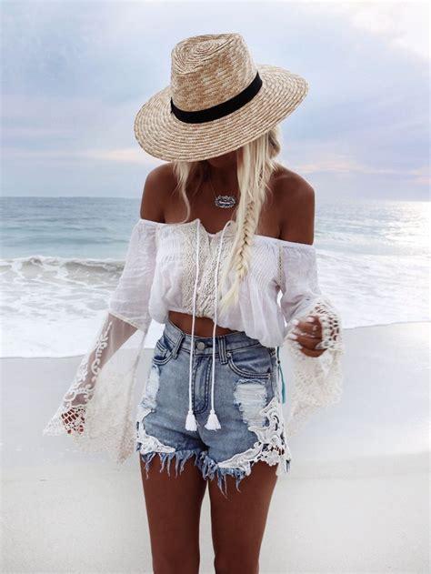 beach style gypsylovinlight boho beach style gypsylovinlight