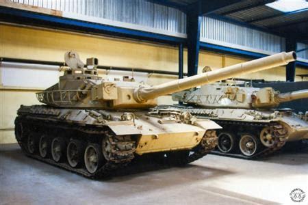 preserved tanks .com | tank types