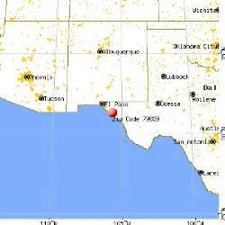 79839 zip code fort hancock profile homes