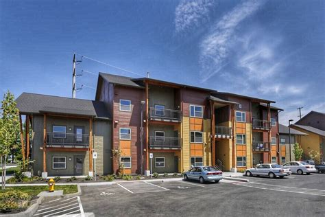 1 Bedroom Apartments For Rent In Vancouver Wa by 1st Apartments Vancouver Wa Apartment Finder