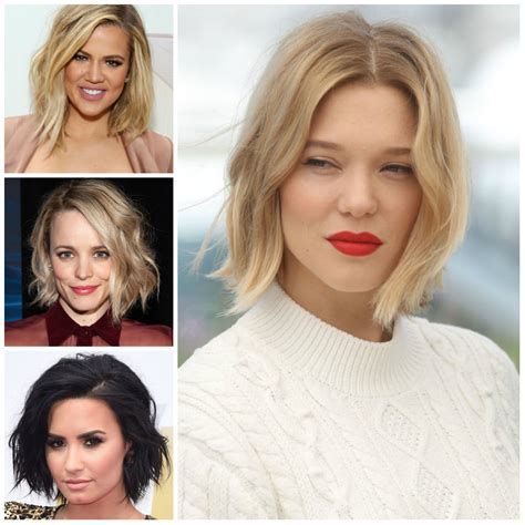 celeb hair 2017 most popular celebrity hairstyles trend hairstyle and