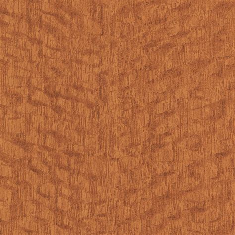 what is laminate formica 744 lacewood 4x10 sheet laminate gloss