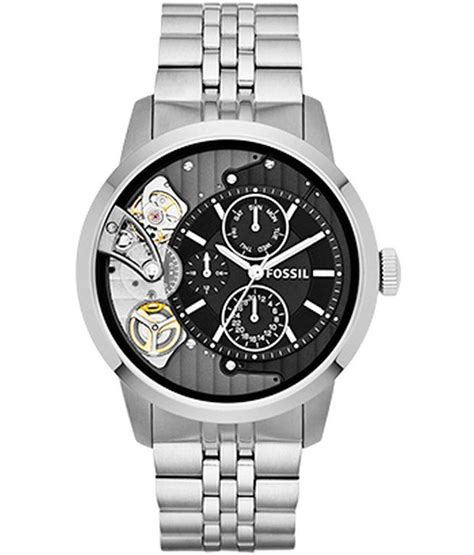 fossil me1135 buy fossil me1135