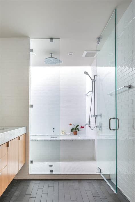 contemporary bathtub shower combo bathtub shower combo bathroom modern with bathroom mirror bathtubshower combo dark
