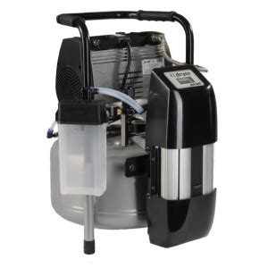 air compressors discounted pricing on our wide range